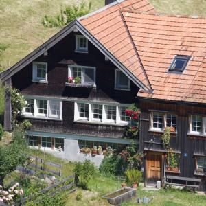 23-EK5B5958 Haus Werner Meier Kopie 2